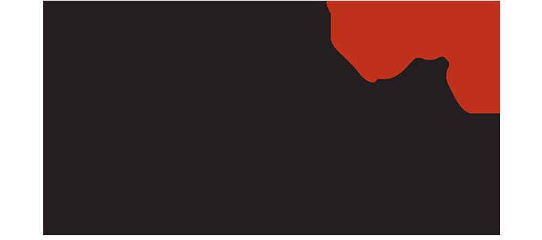 SWM-logo resized