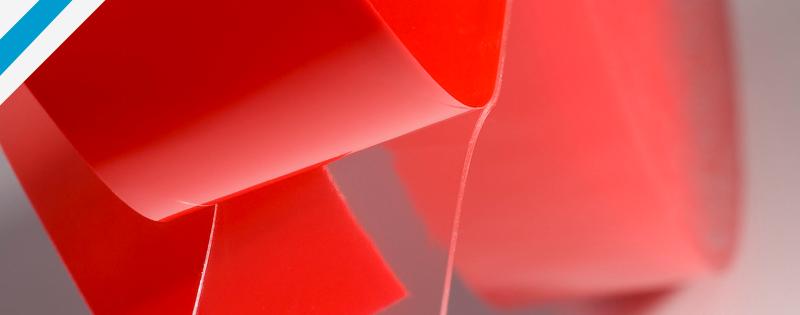 Acrylic Foam Tape, AFT