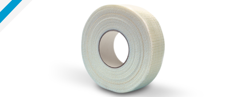 Drywall Tape