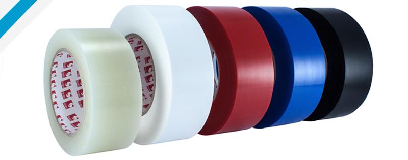Polyethylene Tape, PE Tape