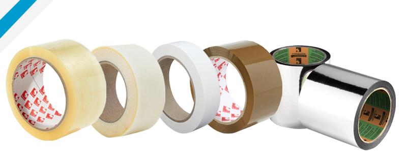 Polypropylene Tape, PP Tape