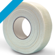drywall tape - 110x110