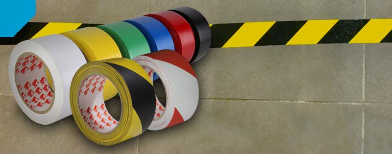 Social Distancing Tape, Social Distancing Floor Tape