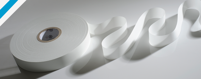 Water Blocking Tape, Water Swellable Tape